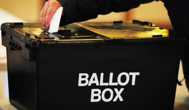 First candidates for Malton and Thirsk announced