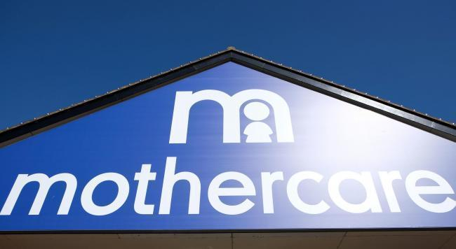 Mothercare in York at risk of closure after firm placed in administration