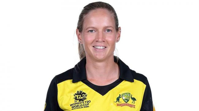 Meg Lanning: Women's T20 World Cup 2020 can be a turning point for women's sport