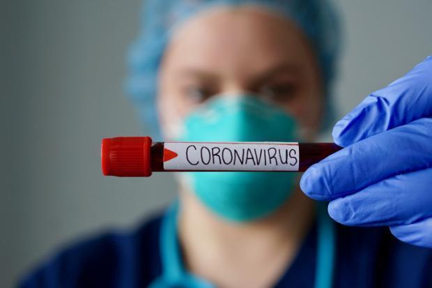 North Yorkshire's coronavirus tier 1 status 'hanging by thread' - fears for Ryedale businesses