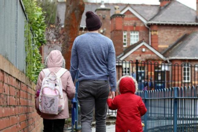 Plans for safe return to North Yorkshire's classrooms