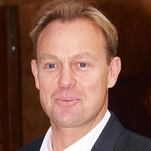 Jason Donovan said it 'wasn't a tough decision' to turn down Eurovision