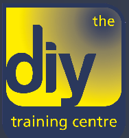 The DIY Training Centre