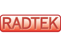 Radtek Heating