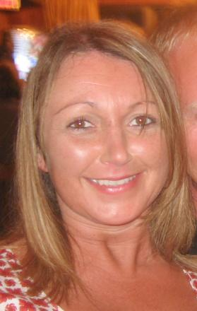 Plea for information on 39th birthday of Claudia Lawrence
