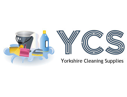 Yorkshire Cleaning Supplies