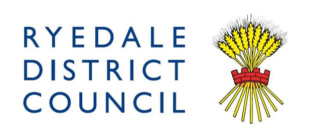 Gazette & Herald: Ryedale council invests £56,000 in arts and crafts