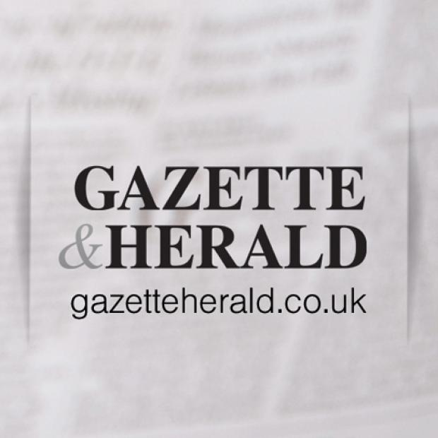 Gazette & Herald: Heron Foods joins Malton high street bid