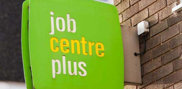 Gazette & Herald: Latest unemployment figures for York, Selby, Ryedale and East Yorkshire