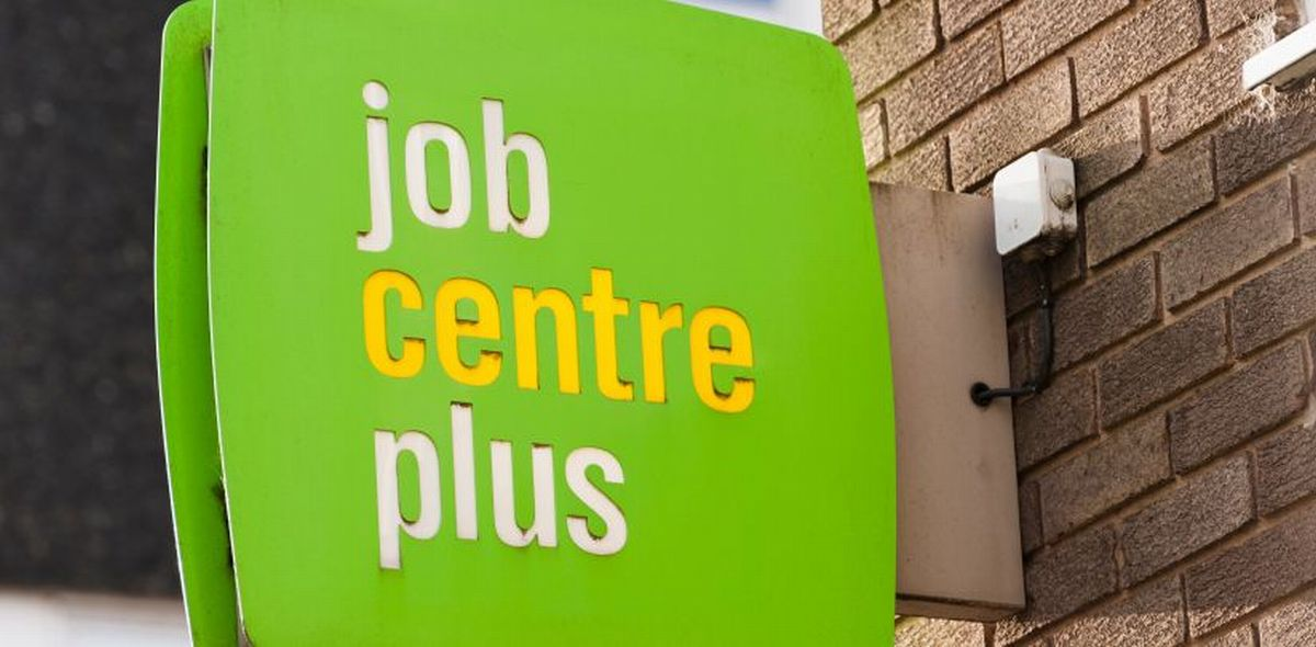 Latest unemployment figures for York, Selby, Ryedale and East Yorkshire