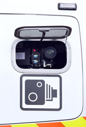 Residents urged to have their say on speed camera locations