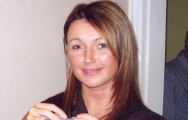 New television appeal to mark anniversary of Claudia Lawrence disappearance