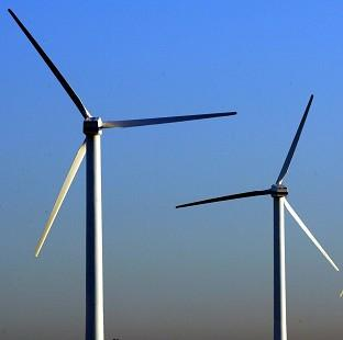 Ryedale wind farm decision criticised