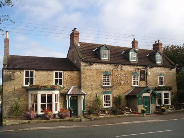 Welburn villagers invited to pub's celebrations