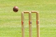 Scarborough Beckett Cricket League: loan plan voted in among rule changes