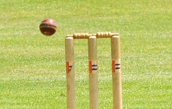 Senior Cricket League: Brough's lift after Bolton Percy 'no play'