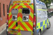 North Yorkshire police speed camera locations announced