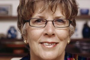 Prue Leith to host question time at food festival