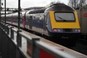 Splitting your tickets can save on rail fares