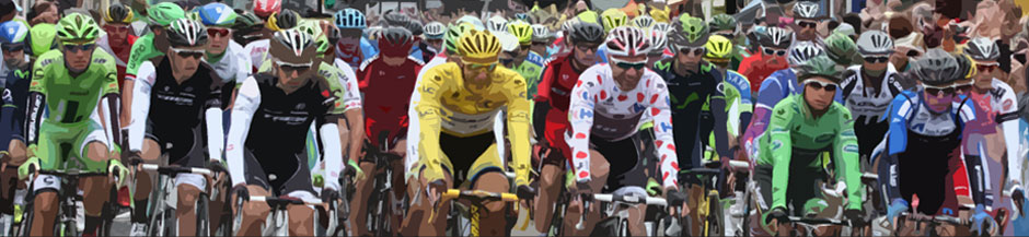 Gazette & Herald: Tour de Yorkshire