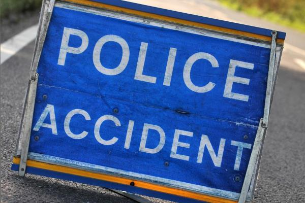A19 near York closed after serious crash