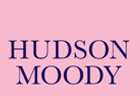 Hudson Moody - Lettings