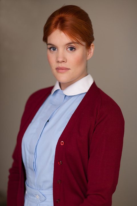 emerald fennell pan