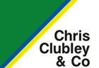 Chris Clubley & Co - Pocklington
