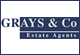 Grays & Co