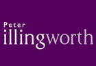 Peter Illingworth, Pickering