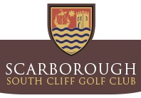 SCARBOROUGH SOUTH CLIFF GOLF CLUB LTD