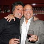 Gazette & Herald: How to win MasterChef according to the judges, Gregg Wallace and John Torode
