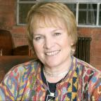 Gazette & Herald: No-one gave me a 'big reason' for axing Midweek, says Radio 4's Libby Purves