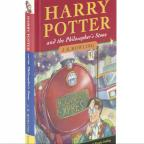 Gazette & Herald: Harry Potter fans prepare to celebrate anniversary of first book being published