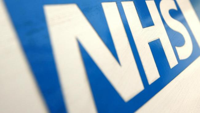LETTERS: Starving the NHS of funding is the problem