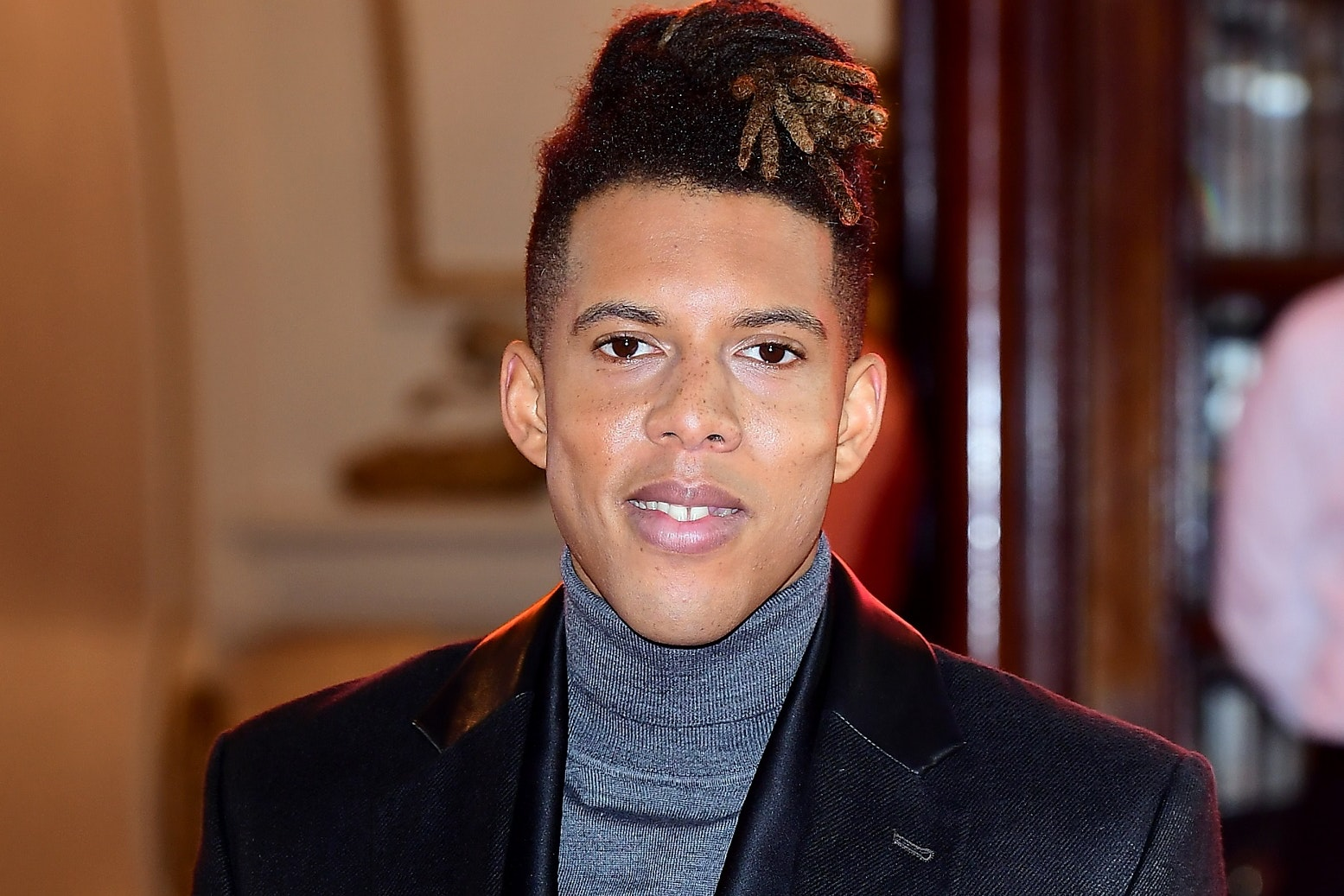 Tokio Myers reflects on 'amazing' life following Britain's Got Talent win (Ian West/PA)