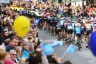 Ryedale District Council decides NOT to bid to host Tour de Yorkshire