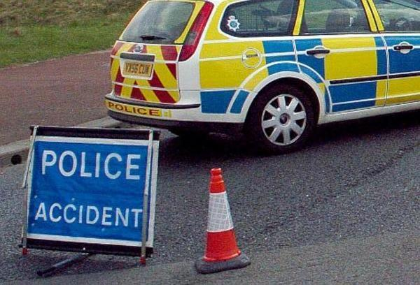 Police have made an appeal after two motorcyclists died at the weekend