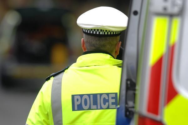 Police appeal after woman is assaulted in street